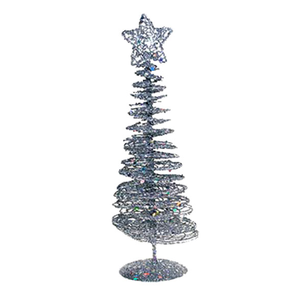 Small Silver Christmas Tree.Free Mini Christmas Tree Egift Site Ny